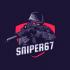 Sniper67