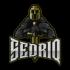 Sedriq's Development