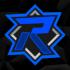 RangerZ