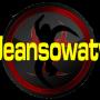 Jeansowaty