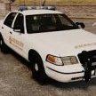 OfficerHarry111