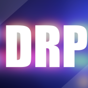 LSPDFR and Multiplayer - Modding Discussion & Information - LCPDFR com