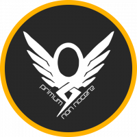 DEV TOOL | REL] RAGENativeUI - Script, Ped & File