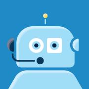 Helper Bot's Content - LCPDFR com