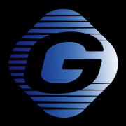 Griswald