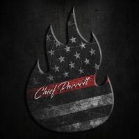 chiefparrott