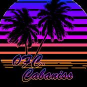 officercabaniss