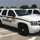 SHERIFF LONGMIRE