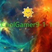 CoolGamer911