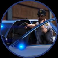 Seatbelt Chime - Script Modifications & Plugins - LCPDFR com