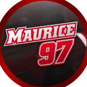 Maurice97