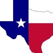 Texasrebel67