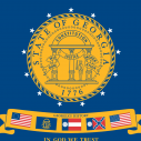 Georgia Boy Johanson