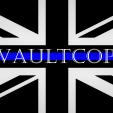 Vaultcop