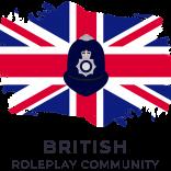 British RPC
