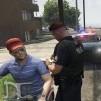 Officer Hosboss