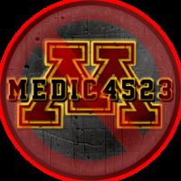 medic4523