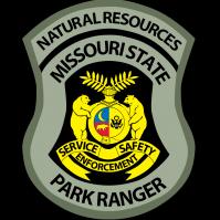 State Ranger