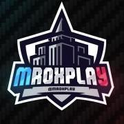 MrOxPlay