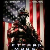 Veteran Mods