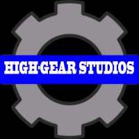 High Gear Studios