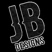 JBDesigns