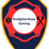 Firefightershaw1234