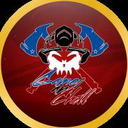 GameandChill