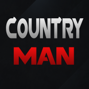 CountryManGaming