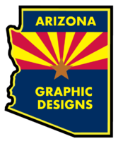 Arizona Graphic Designs