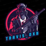 travis56