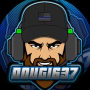 Doug1637