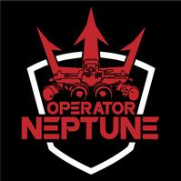 Operator Neptune