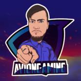 AvionGaming