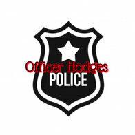 Deputy Hodges
