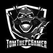 TomThePCGamer