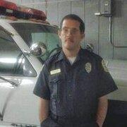 officer138