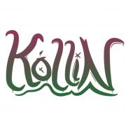 Kollin M.